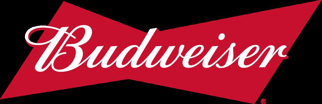 Budweiser [logo]