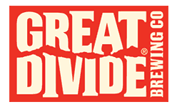 Great Divide Brewing Company [logo]