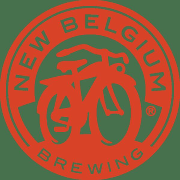 New Belgium Brewing [logo]