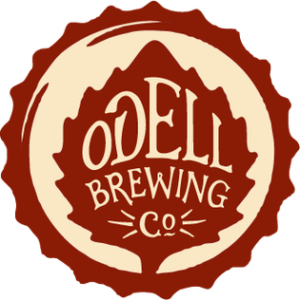 Odell Brewing Company [logo]