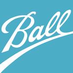 Ball Aerospace [logo]