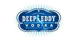 Deep Eddy Vodka [logo]