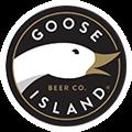 Goose Island [logo]