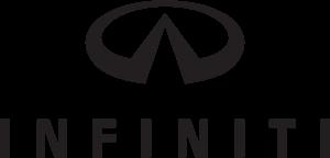 Infiniti [logo]