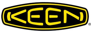 Keen Footwear [logo]