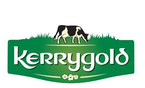 Kerrygold [logo]