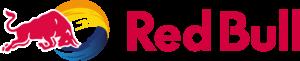 Red Bull [logo]