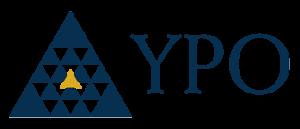 YPO [logo]
