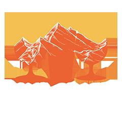 VCBC [Logo]