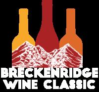 BWC [Logo]
